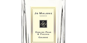 5 Best Jo Malone Perfume (Updated)