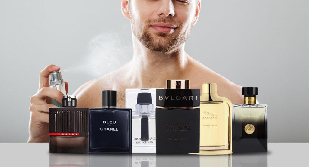 best-Long-Lasting-Perfumes-for-Men