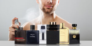 10 Best long lasting perfume for men (UPDATED)