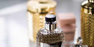 Top 20 Best Colognes for Men in 2021