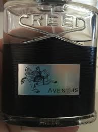 How to Spot Fake Creed Aventus